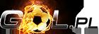 gol-logo