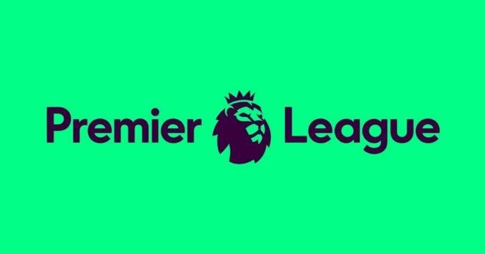 Premier League 3