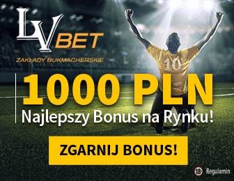 lv-bet-najlepszy-bonus-na-polskim-rynku