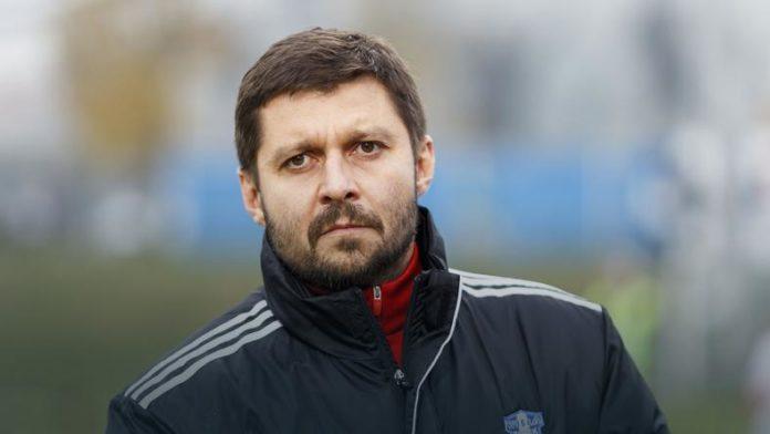 Marcin Kamczarek