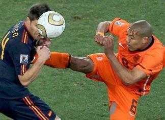kontrowersyjni piłkarze