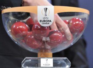 4. runda ligi europy