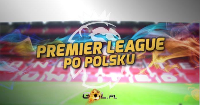 Premier League po polsku