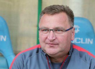 czesław-michniewicz