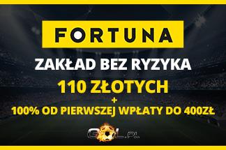 fortuna-gol
