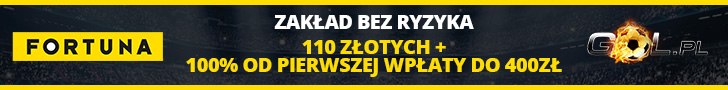fortuna-gol.pl