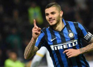 derby Mediolanu dla Interu