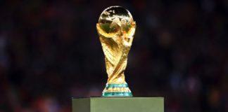mistrzostwa świata w rosji puchar