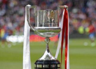 Puchar Króla