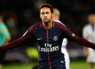 neymar-cztery-gole-dijon