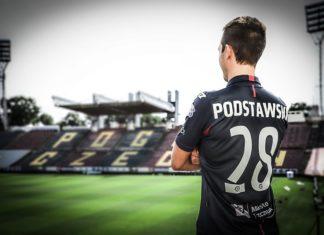 Tomas Podstawski