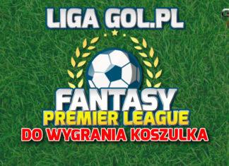 Fantasy Premier League GOL.PL