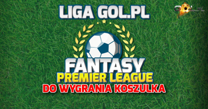Fantasy Premier League GOL.PL