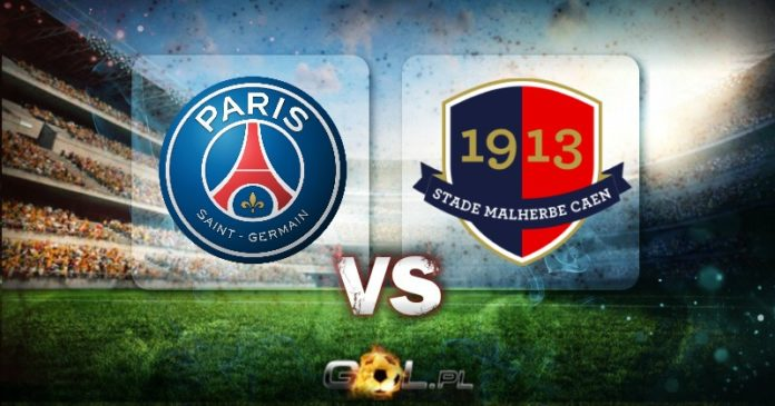 Ligue 1 TYPY