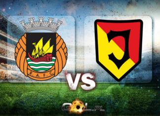 Rio Ave vs Jagiellonia Białyastok Liga Europy TYPY