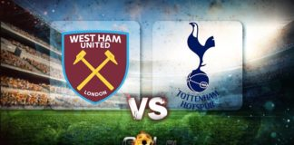Puchar Ligi Angielskiej TYPY do meczu West Ham - Tottenham
