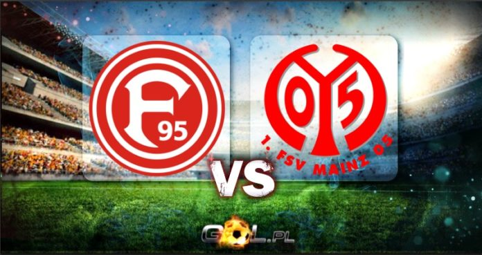 Bundesliga TYPY