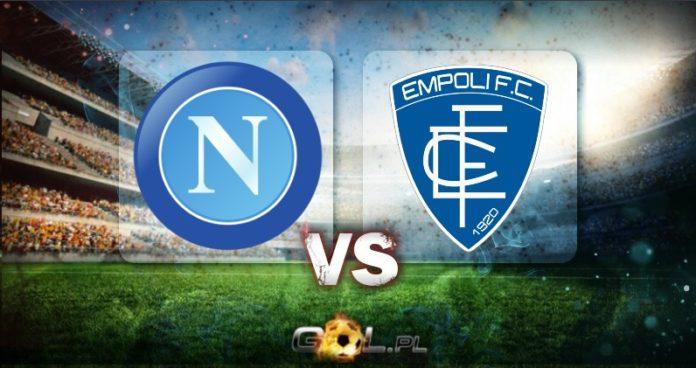 Serie A TYPY