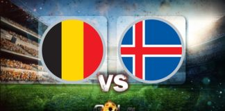belgia vs islandia liga narodów typy