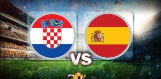chorwacja vs hiszpania liga narodów typy