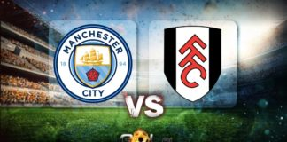 manchester city vs fulham fc carabao cup typy