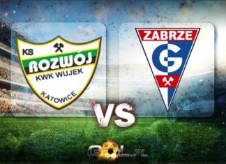 Puchar Polski TYPY